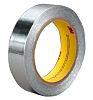 3M 3M 431 Conductive Aluminium Tape 0.08mm, W.75mm,