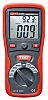 RS PRO ET5300 Earth & Ground Resistance Tester