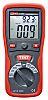RS PRO ET5300 Earth Tester 2kΩ CAT III 1000 V RS Calibration