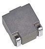 Panasonic 680 nH 56.9 A Common Mode Choke