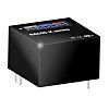 Recom, 5W AC-DC Converter, 12V dc, Encapsulated