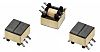 1 Output Signal & Power Gate Drive Transformer,