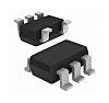 Si7210-B-01-IVR Silicon Labs, Hall Effect Sensor, 5-Pin SOT-23