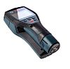Bosch D-Tect 120 Depth Micrometer, 120mm