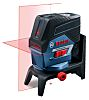 Bosch GCL 2-50 C Laser Alignment Tool