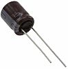 Nippon Chemi-Con 47μF Electrolytic Capacitor 50V dc, Through