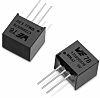 Wurth Elektronik, 5 V LDO Regulator, 1A, 1-Channel,