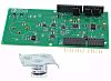 Analog Devices EVAL-CN0396-ARDZ 16-Bit ADC Evaluation Board for