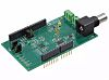 Analog Devices EVAL-CN0398-ARDZ 24-bit ADC Evaluation Board for
