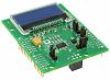 Analog Devices EVAL-ADXL362-ARDZ, Arduino ADXL362 Accelerometer