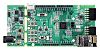 Analog Devices EVAL-ADICUP3029, ADICUP3029 Bluetooth, Wi-Fi