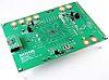 ROHM USB-C Evaluation Board, BM92A14MWV for USB Power