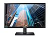Samsung S24E650BW 24in Full HD LED Monitor