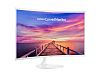 Samsung C32F391 32in Full HD LED Monitor