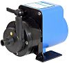 Xylem, 230 V Magnetic Coupling Water Pump, 13.8L/min