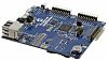 Microchip Xplained Pro MCU Evaluation Kit ATSAME54-XPRO