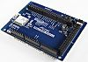 Microchip ATWILC3000-SHLD, WILC3000 Bluetooth, Wi-Fi Development