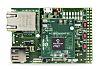 Microchip Embedded Graphics Development Kit DM320010