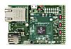 Microchip Embedded Graphics Development Kit DM320010-C
