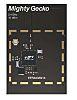 Silicon Labs Blue Gecko +10dBm Wireless SoC 2.4GHz