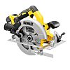 DeWALT 184mm Circular Saw, 18V