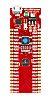 Microchip PIC16 Xpress Evaluation Board DM164143
