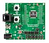 Microchip MCU Development Board DM330026
