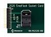 Microchip DSC-PROG-2520, Socket Card Socket Card for DSC8001