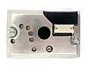 GP2Y1012AU0F Sharp, SMT BioMon Sensor