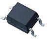 Sharp, PC357N1J000F AC Input Transistor Output Optocoupler,