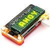 Pimoroni, Micro Dot pHAT LED Matrix Display