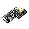 Pimoroni LiPo Shim Battery Charge Controller for Raspberry