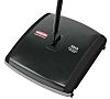Rubbermaid Commercial Products 191mm Mechanical Floor Sweeper