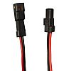 JKL Components ZWBL-CH-J Connection LED Cable for ZWB
