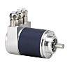 Absolute Encoder Telemecanique Sensors XCC3510PV84FBN 4096 ppr