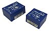 TDK-Lambda, 2W Embedded Switch Mode Power Supply SMPS,