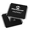 Microchip, Ethernet Switch Giga Ethernet Switch for KSZ9477,