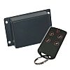 RF Solutions FOBLOQF-4S4 Remote Control System &