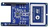 STMicroelectronics X-NUCLEO-NFC05A1, Expansion Board NUCLEO for