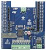 STMicroelectronics, NUCLEO Expansion Board for STM32 Nucleo -