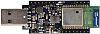 STMicroelectronics STEVAL-BTDP1, Bluetooth Evaluation Board