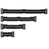 Broadcom AFBR-395050RZ Fibre Optic Transceiver, 50MBd, 650nm