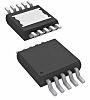 Allegro Microsystems A5936GLKTR-T, BLDC DC Motor Driver 10-Pin,