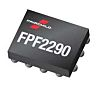 ON Semiconductor FPF2290BUCX-F130, 1Low Side, Low Side Power