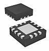 ON Semiconductor FUSB302B01MPX, USB Controller, 5Gbit/s, USB,