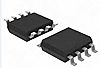 Allegro Microsystems ACS730KLCTR-40AB-T, Current Sensor 8-Pin, SOIC