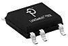 Power Integrations LNK3202D-TL, AC-DC Converter 63 (MDCM) mA,