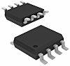 DiodesZetex DGD1504S8-13 Dual Half Bridge MOSFET Power Driver,