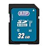 ATP 32 GB SDHC SD Card