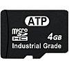 ATP 4 GB MicroSDHC Micro SD Card